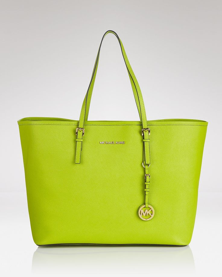 michael kors basket michael kors tote jet set 2015
