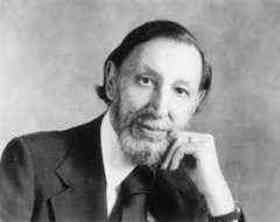 Alan Hovhaness quotes quotations and aphorisms from OpenQuotes #quotes #quotations #aphorisms #openquotes #citation
