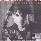 EDDIE AND THE CRUISERS (OST)