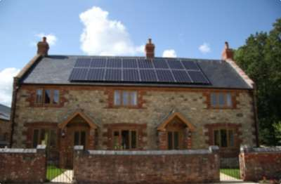 Dairy House Farm, self catering holiday cottages in Blandford Forum, Dorset, England. Sleeps up to eight. 3 well stocked coarse fishing lakes containg tench, roach, rudd, bream, crucian carp, chub and carp. The specimen lake holds carp up to 30lb plus. Day tickets available . . . . http://www.fish-uk.com/dairy-house-farm-fishing-holidays-dorset.htm