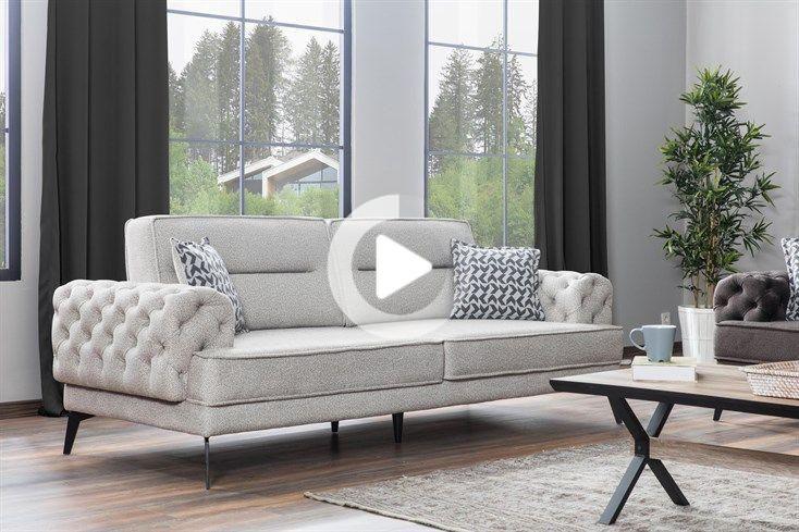 living latest model design sofa sets models that appeal to every taste in mobiliana living room sets sofa set sofa