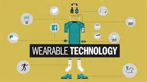 wearable technology - Yahoo Search Results