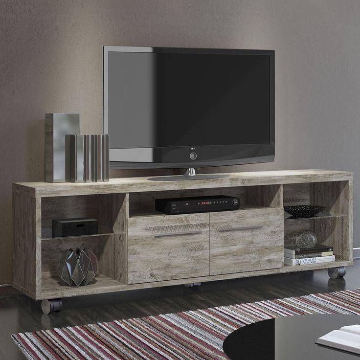 Gostou desta Rack para TV Personale Aspen - Hb Móveis, confira em: https://www.panoramamoveis.com.br/rack-para-tv-personale-aspen-hb-moveis-4064.html