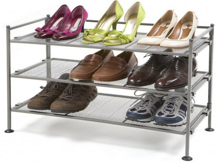 cool shoe storage cool shoe storage solutions