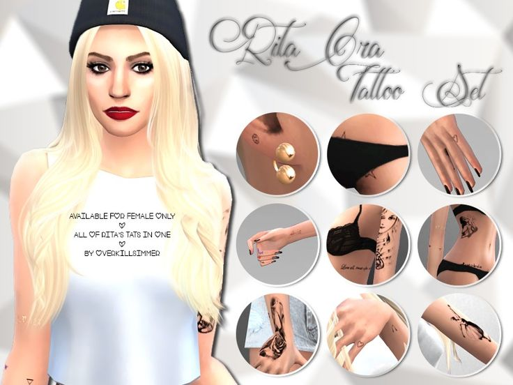 7 best sims 4 skin images on pinterest sims mods the