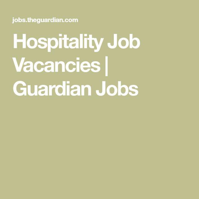 Best 25+ Guardian jobs ideas on Pinterest Inspire jobs, Story - accenture analyst sample resume