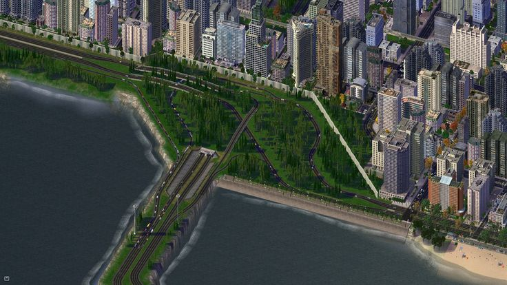 Steam 社区 :: SimCity 4 Deluxe