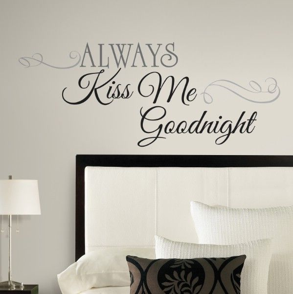 Best 25  Bedroom quotes ideas on Pinterest   Bedroom signs  Home decor  quotes and Bedroom wall quotes. Best 25  Bedroom quotes ideas on Pinterest   Bedroom signs  Home