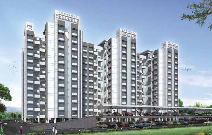 http://getgodrejpropertiesgodrejinfinity.pen.io/ Pune Godrej Infinity Price, Godrej Infinity,Godrej Infinity Keshav Nagar,Godrej Infinity Pune,Godrej Infinity Keshav Nagar Pune,Infinity Keshav Nagar,Infinity Godrej,Godrej Infinity Godrej Properties,Godrej Infinity Pre Launch,Godrej Infinity Special Offer,Godrej Infinity Price,Godrej Infinity Floor Plans,Godrej Infinity Rates,Godrej Properties Godrej Infinity,Godrej Infinity Project Brochure,Godrej Infinity Amenities