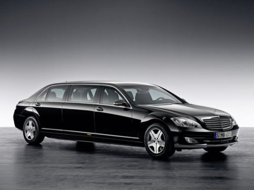 latest mercedes benz mercedes benz cars nice cars sports cars luxury cars dream cars vehicles wedding transportation airport transportation