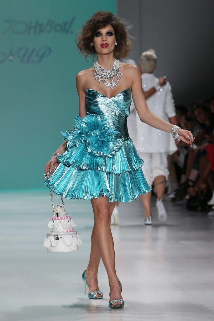 47 best Betsey Johnson images on Pinterest | Handbags, Backpack bags ...