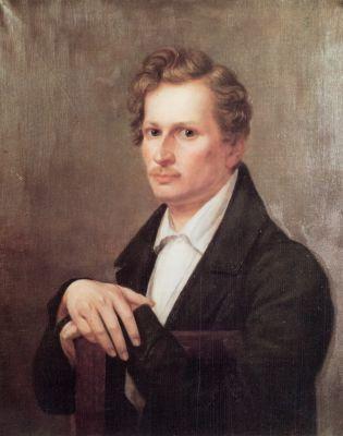 Category:Johann Moritz Rugendas - Wikimedia Commons