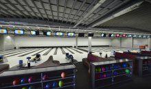 Ook de bouw van bowlingcentra behoort tot ons productgamma. Hercuton heeft in zowel Harderwijk als Almere 2 prachtige centra gerealiseerd.