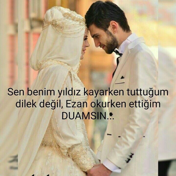 Turkan Kaya Adli Kullanicinin Ask Sozleri Panosundaki Pin Iliski Sozleri Romantik Ask Sozleri Romantik Sozler