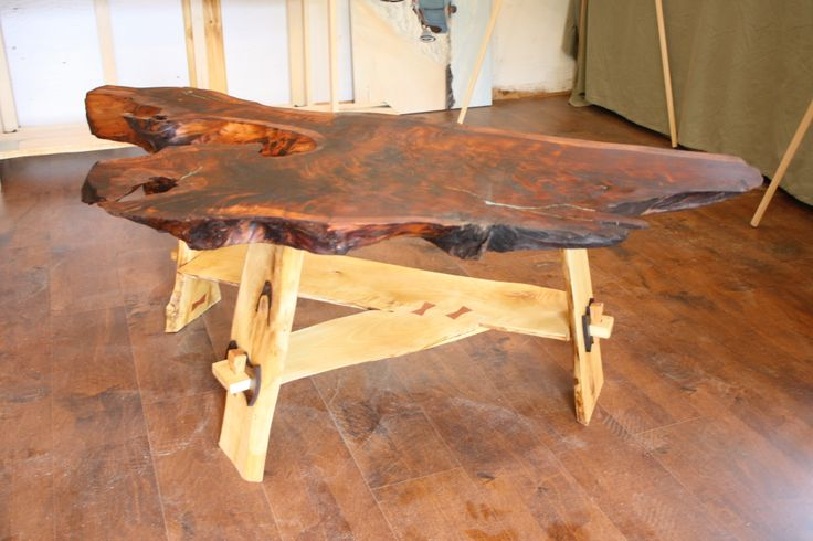 17 Best Images About Little Woodworking On Pinterest