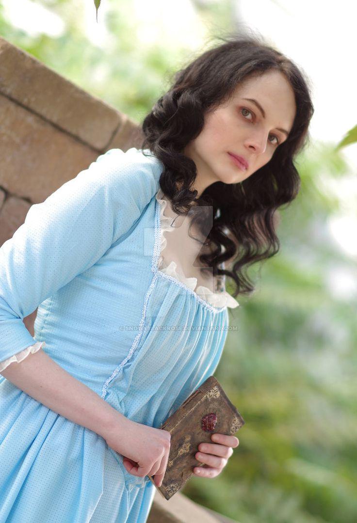 Carina Smyth cosplay - Pirates of the Caribbean Dead Men Tell No Tales - Kaya Scodelario  www.facebook.com/bellatrixsparrow