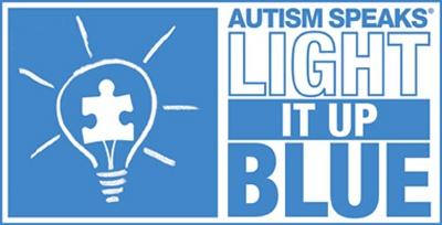 In Blu per l'autismo. Martedì 2 Aprile si celebra la VI Giornata Mondiale della Consapevolezza dell'Autismo