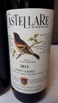Baccanera, Viaggio nel mondo del vino: Dalla Toscana alla Sicilia con i vini di Domini di...