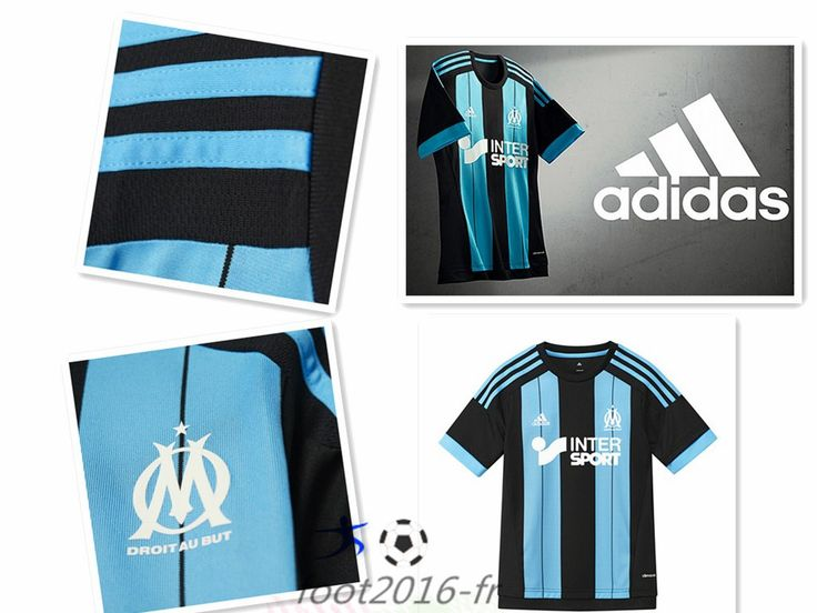 les 35 meilleures images propos de maillot marseille sur pinterest shops football am ricain. Black Bedroom Furniture Sets. Home Design Ideas