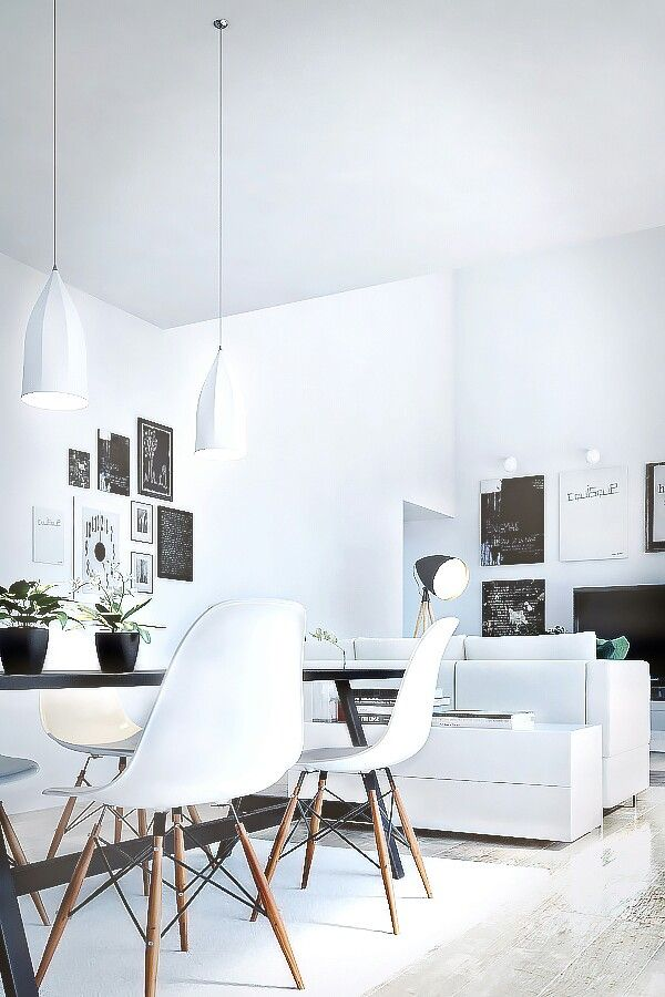 3dstudio.gr interior render