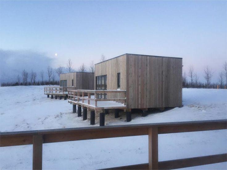 Islande-hotel-fagrabrekka-guesthouse-Decouverte-deco-well-c-home-1024x768 Découvertes Islande