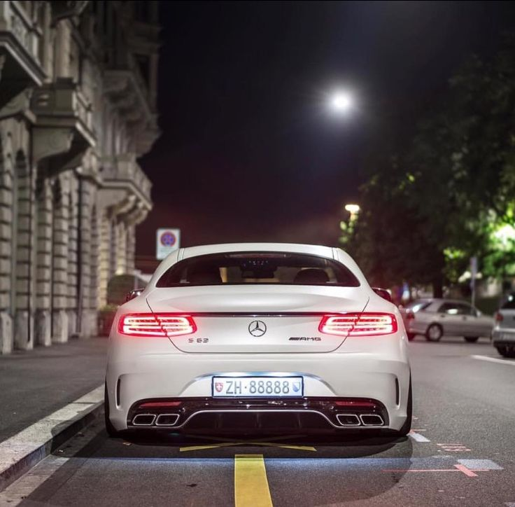 17 best ideas about mercedes benz amg on pinterest for Mercedes benz amg clothing