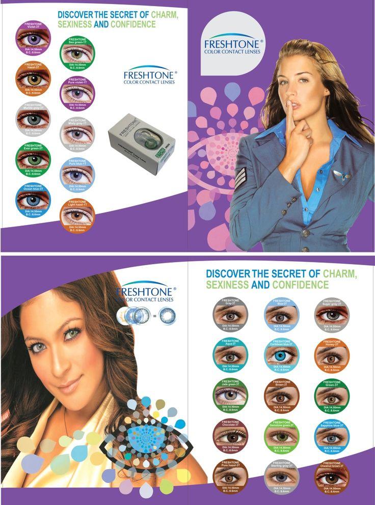 Freshtone on SALE for 2/$25 - TEXT 808.498.6766