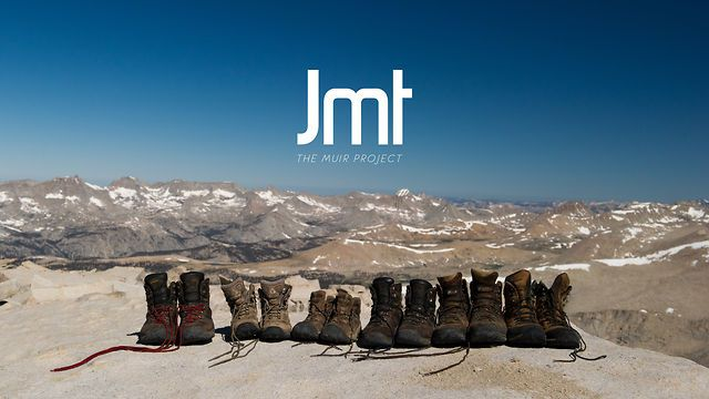 During the summer of 2011, a group of multimedia artists spent 25 days hiking the 219 mile long John Muir Trail. This is the first glimpse into their epic journey, accompanied by the single, ALMOST THERE by Opus Orange.