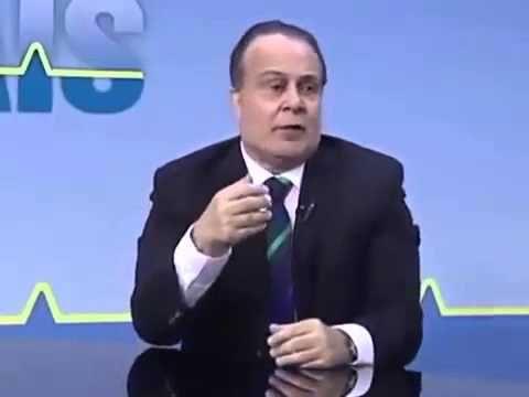 Dr Lair Ribeiro Palestra INÉDITA 2015. Mais uma ves o Dr. Lair Ribeiro da um show de conhecimento. Vale a pena assistir esse vídeo, comentem, compartilhem e ...
