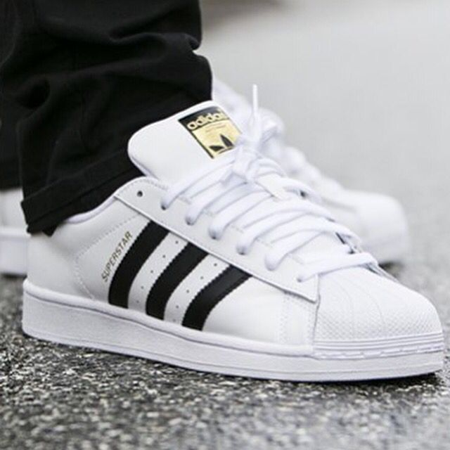 finest selection 67a63 0c4c3 Pin by Reginald Berry on Dressed To Impress!!!   Adidas superstar, Adidas,  Sneakers