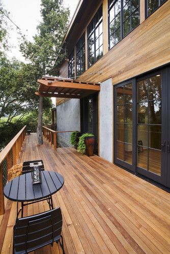 17 Best Images About Overhang Roof Entry On Pinterest