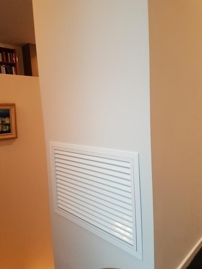86 best climatisation et pompes chaleur images on pinterest. Black Bedroom Furniture Sets. Home Design Ideas
