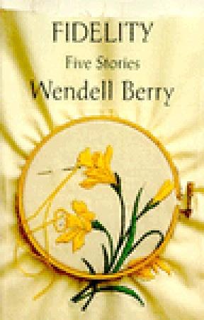 People of Port William: Worth Reading, Fidel, Books Online, Stories Wendel, Books Worth, Wendel Berries, Berries Gifts, Shorts Stories, Books Reading
