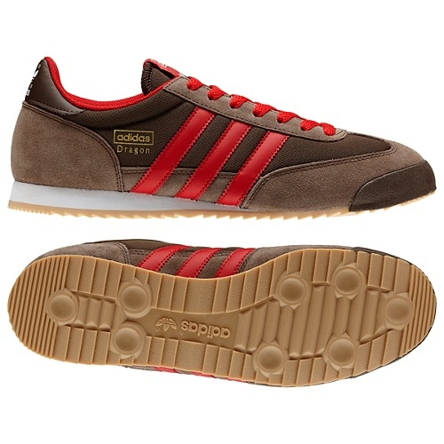 adidas dragon shoes price
