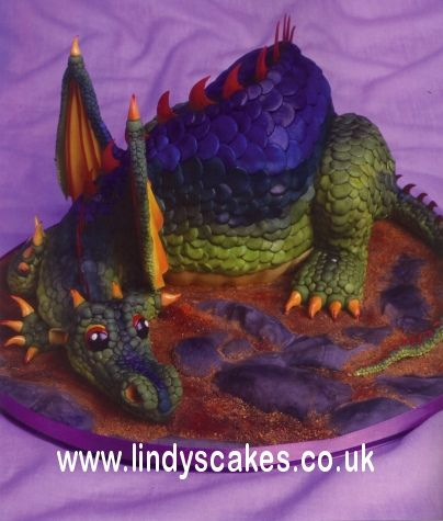 Google Image Result for http://www.lindyscakes.co.uk/Blog/wp-content/uploads/2009/07/lindysdragon.jpg