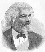 Frederick Douglass. 3 lesson plans from Edsitement.