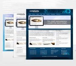 Hazır Web Site Paketleri http://www.akwebtasarim.com/v2/hizmetlerimiz/tasarim-hizmeti/hazir-web-site-paketleri.html