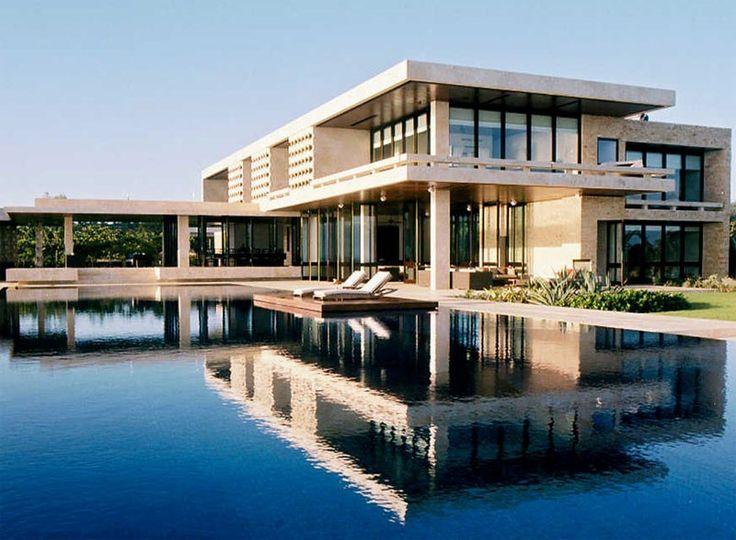 Most Popular Resort Residences Casa Kimball Caribbean