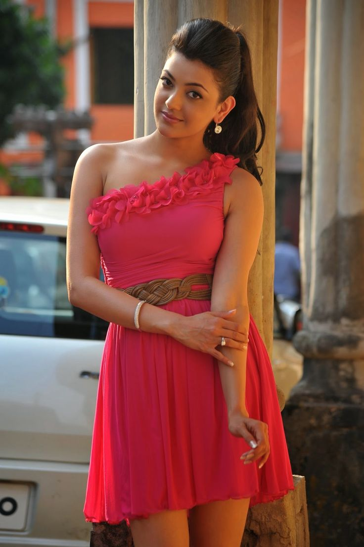 South Indian Telugu Actress in Short Skirts, MiniSkirts and Shorts
