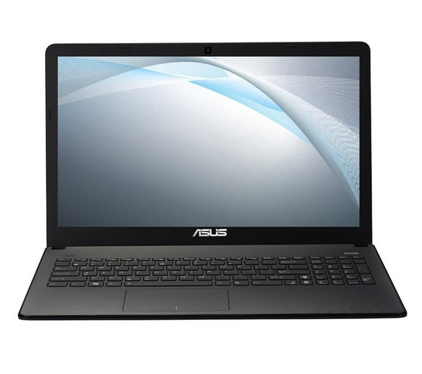 "ASUS X501A X501A-XX006V 15.6"" Laptop  4GB  Intel GMA HD graphics   'thin and portable'  2USB ports   Genuine Windows® 7 Home Premium   6-Cell Li-ion Battery  £299.99"
