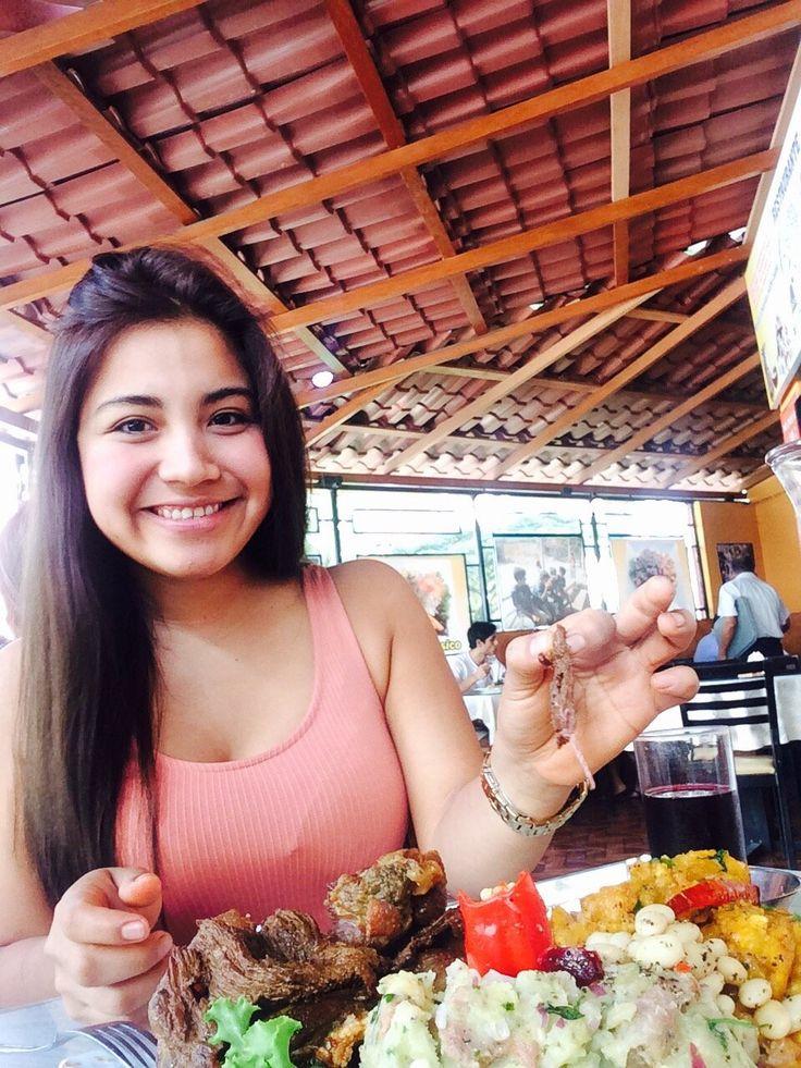 La Paisana, Lima - Fotos, Número de Teléfono y Restaurante Opiniones - TripAdvisor