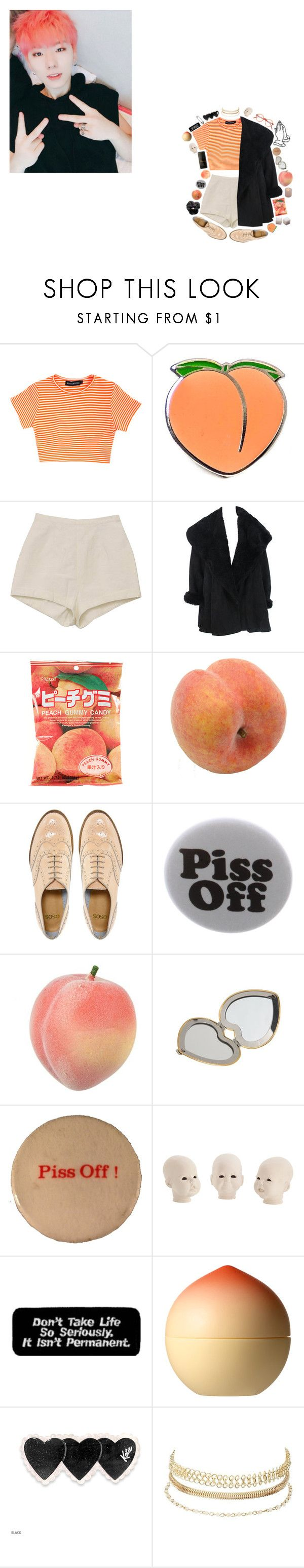 """""""All I Do - Monsta X"""" by choi-sc ❤ liked on Polyvore featuring PINTRILL, Calvin Klein, Pavilion Broadway, ASOS, Humör, Aerie, Louis Vuitton, CO, Tony Moly and Charlotte Russe"""