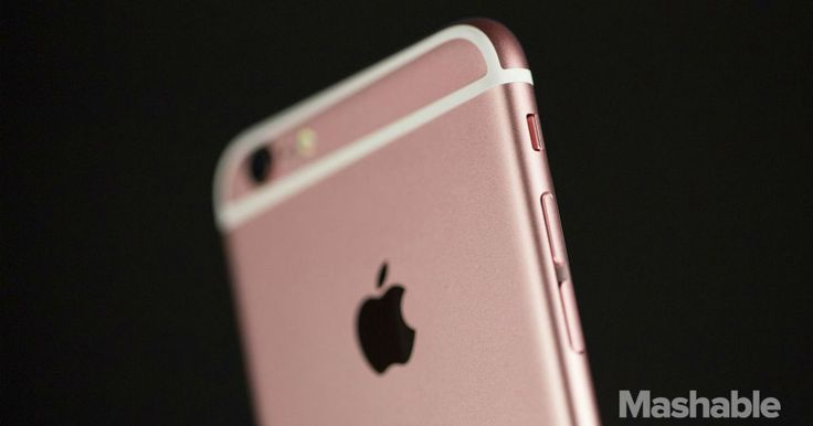 You can now buy a refurbished iPhone 6S or 6S plus directly from Apple - http://howto.hifow.com/you-can-now-buy-a-refurbished-iphone-6s-or-6s-plus-directly-from-apple/