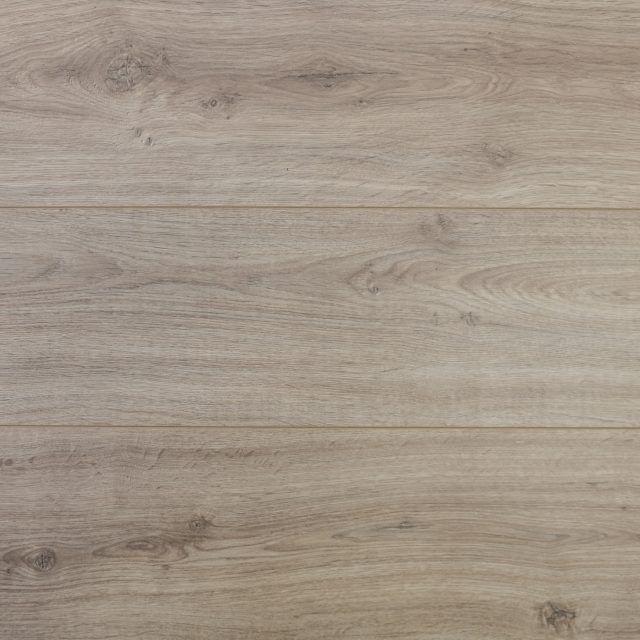 Laminate Flooring Evoke Au Naturel Gabriel Evoke Flooring