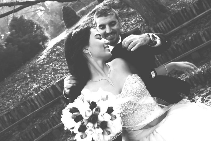 #wedding #weddings #weddingart #weddinggown #weddingphotographer #weddingphoto #dugunhikayesi #discekim #dubaiwedding #dugunfotografi #pic_groups #picoftheday #photooftheday #photographers_tr #insta #igportre #instabest #instagood #instalike #instalove #instawedding #ig_cosmopolitan #turkishfollowers #turkinsta #cigdememir #canon5dmarkiii #chicvintageweddings #trashthedress