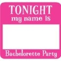 Bachelorette Party Packages: Bachelorette Party Superstore - Bachelorette Party Supplies