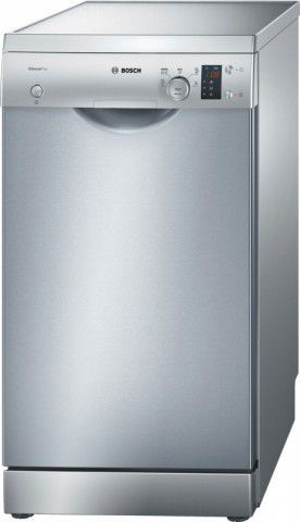 SPS 53E08 EU - Посудомоечные машины - wayup