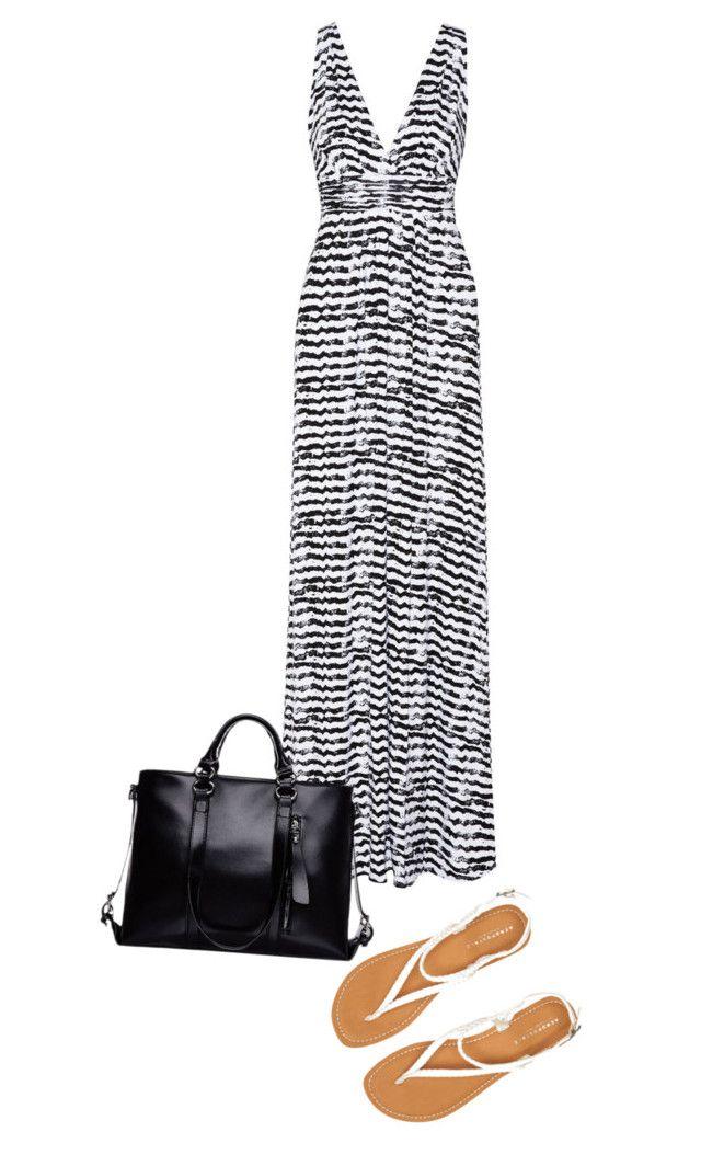 """La tempestad ep 38"" by xrisavladi ❤ liked on Polyvore featuring Tart and Aéropostale"