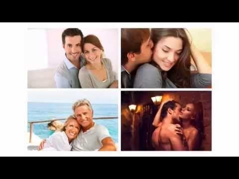 Алекс мэй - формула струйных оргазмовторрент