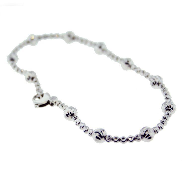 Officina Bernardi Jewelry-love jewelry like this!